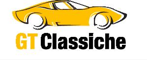 GT Classiche