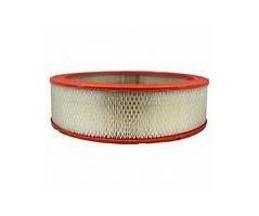 Air filter De Tomaso