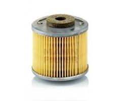Gasoline filter