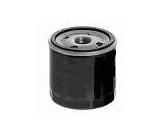 Maserati Oil Filter