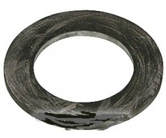 Tank ring gasket
