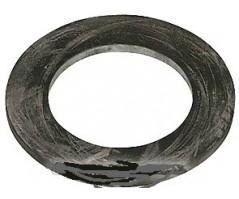 Tank mouth ring
