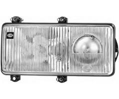Ferrari 348 front headlight