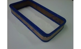 Maserati air filter