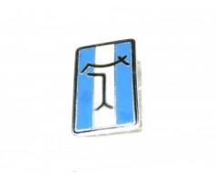 شعار توماسو دي