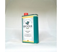 ENGINE CLEANER EPOQUE