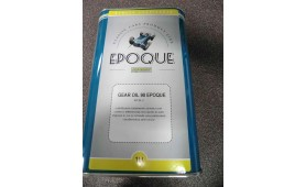 SYNECO EPOQUE 90 GEAR OIL