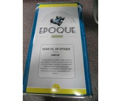GEAR OIL 80W140 AR EPOQUE