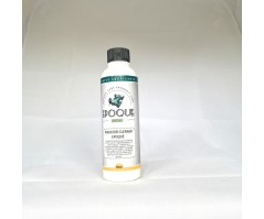 SYNECO RADIATOR CLEANER