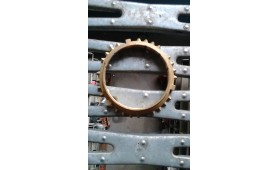 SYNCHRONIZING RING GEARBOX DINO 246