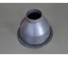tank nozzle maserati 3500