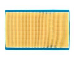 FILTRO ARIA 208 GTB  308 GTB