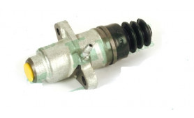 CYLINDRETTO BITURBO CLUTCH
