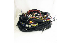 DINO 246 GTS 3 SERIES ELECTRICAL SYSTEM