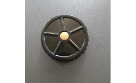 FERRARI MASERATI RADIATOR CAP
