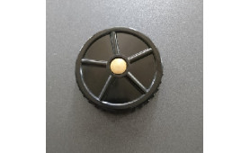 RADIATOR CAP FERRARI MASERATI